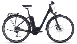 Cube-Touring-Hybrid-One-400-250.