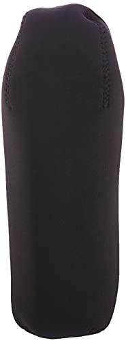 FAHRER Akku Cover Bosch A/P Rahmen Akkuschutz, schwarz, Einheitsgröße