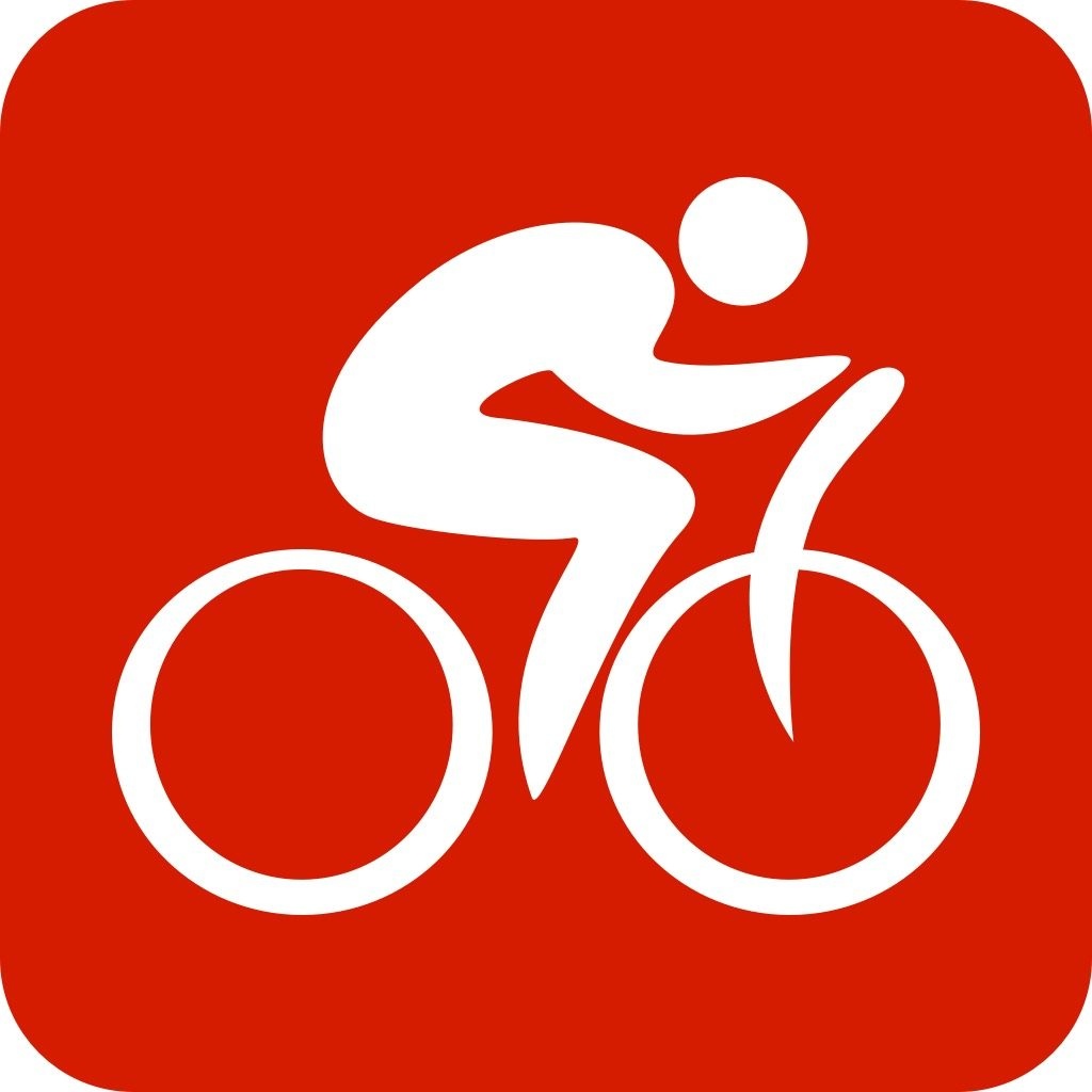 Bike Fast Fit Logo