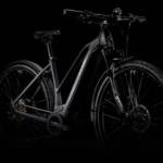 Was ist der Unterschied zwischen E Bike und Pedelec?