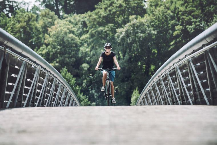 Titelbild E Bike Forum