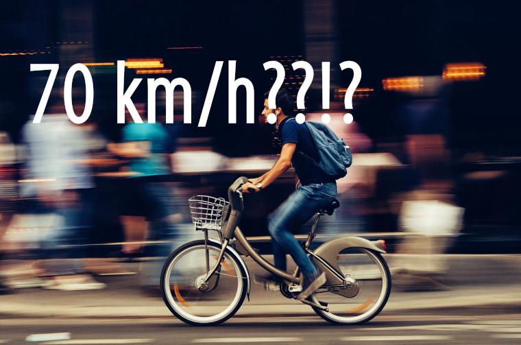 E Bike Tuning pexels free photo