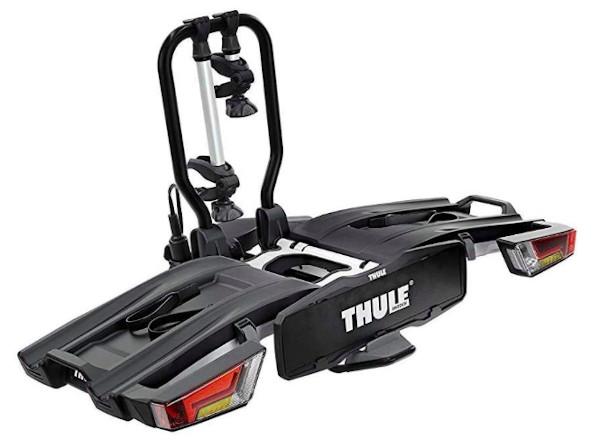 Thule VeloSpace XT 3 Fahrradträger für e Bike