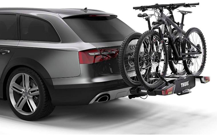 Fahrradträger für E Bike