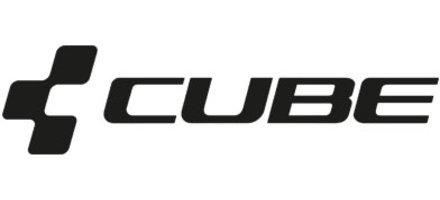 E-Bike Hersteller cube
