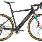 Die besten Gravel E Bikes 2020