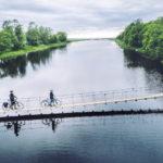So finden Sie Ihr Traum Trekking E-Bike!
