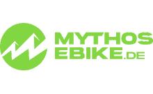 mythos-ebike.de Logo Corna Zeit