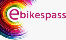 ebikespass.de Logo