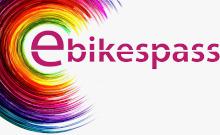 ebikespass.de Logo