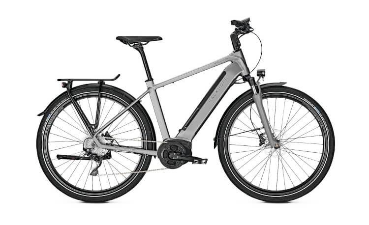 E Bikes für dicke Menschen bis 170 kg