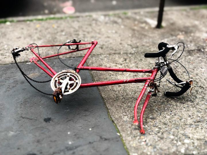 E-Bike Motor unterstützt nicht mehr